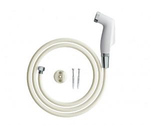 Vòi xịt rửa CFV-102A