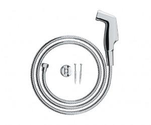 Vòi xịt rửa CFV-105MM