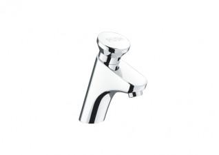 Vòi chậu ngắt nước tự động LFV-P02B