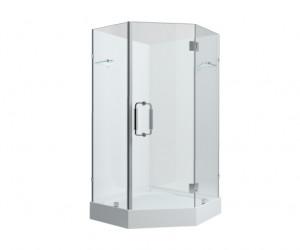 Bồn tắm vách kính SMBV – 1000