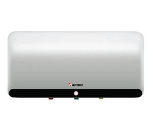 Bình nước nóng Rapido Puffin PS 15L
