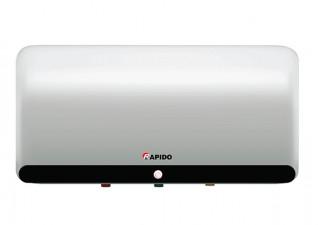 Bình nước nóng Rapido Puffin PS 30L