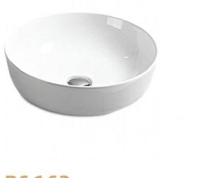Chậu đặt bàn Brunnen BC – 163