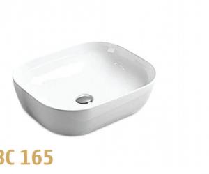 Chậu đặt bàn Brunnen BC – 165