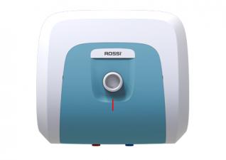 Bình nước nóng Rossi Arte vuông 30L