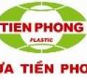 Địa chỉ mua ống nhựa Tiền Phong tại Hưng Yên