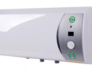 Bình nước nóng Ferroli Verdi -SE 20L – VSE20