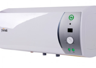 Bình nước nóng Ferroli Verdi SE 30L – VSE30
