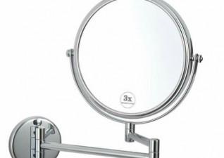 Gương treo tường 3X KONA 3008