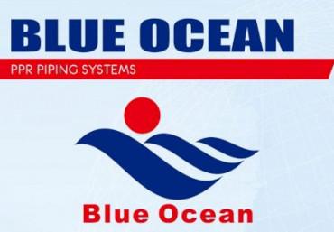 ĐỊA CHỈ MUA ỐNG NHỰA BLUE OCEAN NHẬP KHẨU TẠI HƯNG YÊN