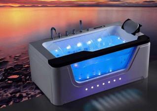 Bồn tắm massage MOONOAH MN-BSK1650