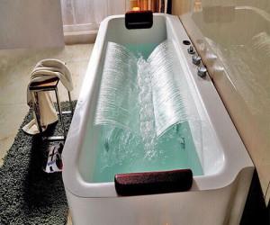 Bồn tắm massage MOONOAH MN-BSK110