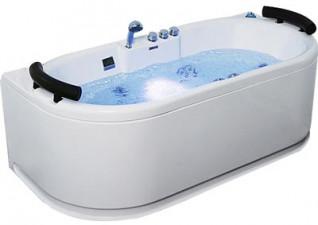 Bồn tắm massage Fantiny MBM-180S (Composite)