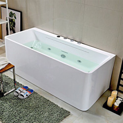 Bồn tắm sục massage MN-7055