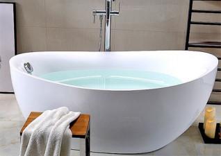 Bồn tắm nằm cao cấp MN-7056