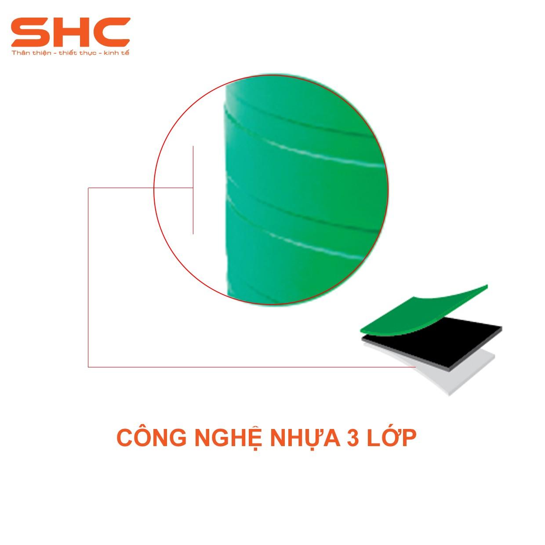 nhua-3-lop